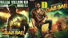 Watch Free and Full Movies HD On PC and Tablets in ENG-Hindi