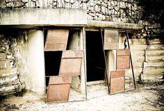 igualada cemetery - Αναζήτηση Google