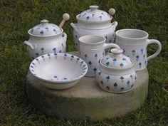 WEBNODE :: Fotogalerie :: Keramika-Rosice