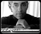 Nestor Torres - Clazz Latin Jazz
