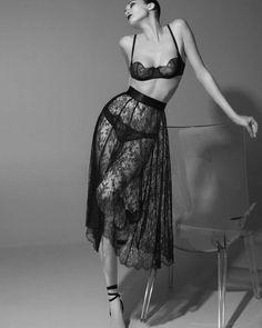 8f6f61dc6545 Удивительных изображений на доске «Білизна»: 25 | Pretty lingerie ...