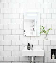 BA Bath Remodel Brick pattern with square tile A Healthy Relationship With Failure Some people have Kitchen Interior, Home Interior Design, Tall Toilets, Modern Deck, Basement House Plans, Outdoor Tiles, Concrete Floors, Brick Flooring, Brick Patterns