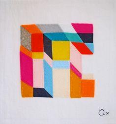 MAIYA - MY ADVENTURE IS YOUR ADVANTAGE :: ART / DESIGN / FASHION / DECOR