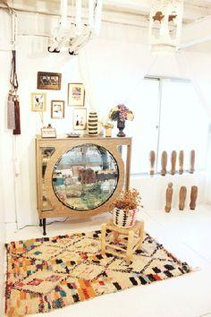 http://maroc.shop-pro.jp/?pid=88799269 モロッコラグ ボシャルウィット