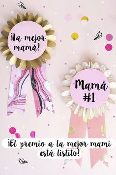 Mothers Day Gifts – Gift Ideas Anywhere Diy Mothers Day Gifts, Happy Mothers Day, Gifts For Mom, Diy Gifts, Spring Tutorial, Diy And Crafts, Crafts For Kids, Mother Day Wishes, Mother's Day Diy