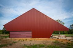 Gallery of The Condensery / PHAB Architects - 21