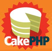 cakePHP Frameworks Round-Up: When To Use, How To Choose