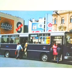 Anno Domini, Commercial Vehicle, Budapest Hungary, Old Photos, Marvel, History, Arcade, Vehicles, Cars