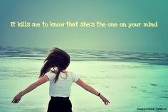 34 Best Lonely Girl Quotes Images So True Truths Words