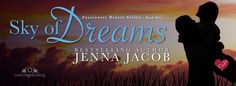 Sky of Dreams Cover Reveal @jennajacob3 @OnceUponAnAlpha - http://roomwithbooks.com/sky-of-dreams-cover-reveal-2/