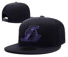 buy popular d3c85 e34d2 Miami Heat Basketball, Nba Miami Heat, Lakers Cap, Hat Embroidery, Los  Angeles Lakers, Snapback, Baseball Hats, Baseball Caps, Baseball Hat