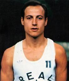 Juan AntonioCorbalán Alfocea