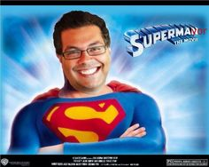 Superman is flying his way to Netflix! Missing out on the best hero ever, Superman? Watch the best Superman movies on Netflix today. Real Superman, Superman Photos, Superman Poster, Superman Movies, Original Superman, Superman Story, Clark Kent, Easy Listening, Marlon Brando