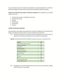 10-estrategias-para-mejorar-la-eficiencia-reproductiva-de-la-ganaderia-tropical_003