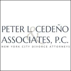 New York City Divorce Attorney   Resources for those looking to get a divorce in NYC.