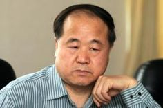 """Chinese writer Mo Yan has been named the winner of the Nobel Prize in literature. The Swedish Academy, which selects the winners of the prestigious award, today praised Mo's """"hallucinatoric realism"""" saying it """"merges folk tales, history and the contemporary."""""""