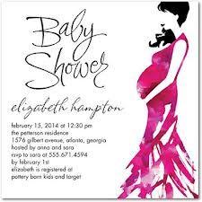 Resultados de la Búsqueda de imágenes de Google de http://www.unique-babyshower-gifts.com/images/elegant-baby-shower-invitation.jpg