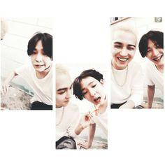 kpop, winner, and namsong image
