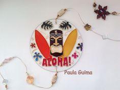 Mandala Aloha
