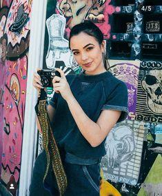 Tween Girls, Cute Girls, Verona, Merrell Twins Instagram, Merrill Twins, Veronica And Vanessa, Vanessa Merrell, Best Youtubers, Dimples