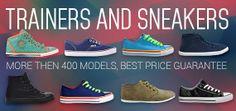 Cosmopolitus.trainers and sneakers shoes,  Výpredaj, akcie a zlavy. Lacné oblecenie, dámska obuv. http://www.cosmopolitus.com/shoes-c-101.html