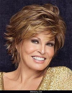 Image result for hair styles for women over 60 years old