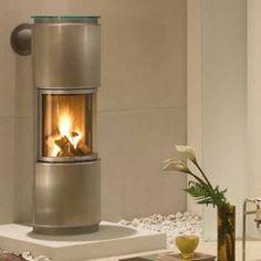 Kaminöfen Und Pelletöfen Von Spartherm überzeugen Durch Modernes Design Und  Innovativer Technik. Die Auswahl Ist Riesig Und Der Preis Günstig.