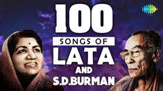 Old Song Download, Free Mp3 Music Download, Mp3 Music Downloads, Kora Kagaz Tha, Man Mera, Hindi Old Songs, Beat Songs, Top 100 Songs, Kishore Kumar