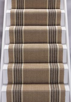31 Best Stairs Images In 2014 Stairs Carpet Stairs
