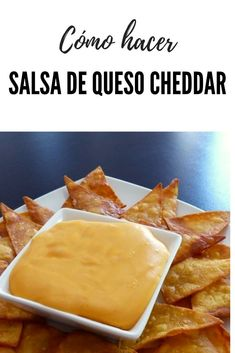 Salsa Nachos, Party Food Platters, Homemade Cheese, Sweet And Salty, Diy Food, Love Food, Creme, Food To Make, Food Porn