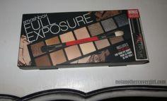 full exposure palette