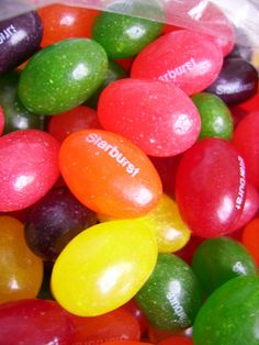 {jelly bean math chart} free printable... play and munch!
