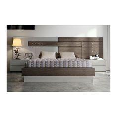 Bed Linen Manufacturers In India Modern Master Bedroom, Modern Bedroom Furniture, Modern Bedroom Design, Master Bedroom Design, Bed Furniture, New Bed Designs, Double Bed Designs, House Beds, Suites
