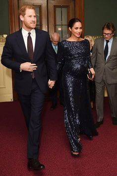 7 Best Baby Sussex images in 2019 9cb59f37d938