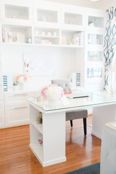 42 Office Space Ideas Home Home Office Home Office Space