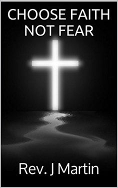 Rectangle Refrigerator Magnet - Glowing Christian Jesus Cross in the Water MT - DF - 4779 Christian Art, Christian Quotes, God Jesus, Jesus Christ, Cross Wallpaper, Christian Pictures, Cross Art, Jesus On The Cross, Holy Cross