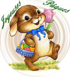Easter Bunny, Easter Eggs, Just Magic, Happy Friendship Day, Bon Weekend, Emoji, Teddy Bear, Kawaii, Toys