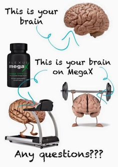 Plexus has you covered with Mega-X! You can not this this product over the counter anywhere with omega 3,6,9,5 &7 in it. Check it out: www.PlexusSlim4yourLife.com (Ambassador # 143368)