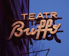 Creative Neon, Poland, Typography, Lettering, and Museum image ideas & inspiration on Designspiration Vintage Signs For Sale, Vintage Tin Signs, Antique Signs, Love Neon Sign, Neon Signs, Typography Letters, Lettering, Graffiti, Neon Museum