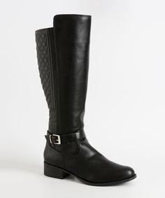 botas de borracha para chuva femininas de Atacado Compre