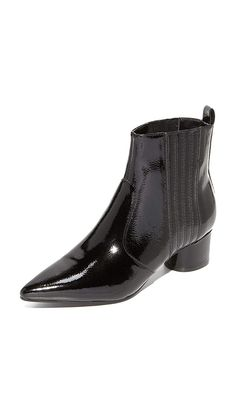 29b1885ef KENDALL KYLIE Women s Laila Fashion Boot -- It is great having you for  seeing our
