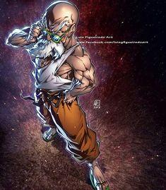 Watch anime online in English. Dragon Ball Z, Dragon Ball Image, Comic Manga, Anime Comics, Comic Art, Otaku Anime, Manga Anime, Manga Dragon, Fanarts Anime