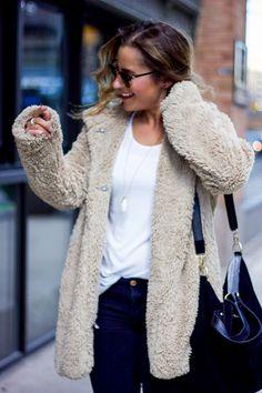 Die 8 besten Bilder von jacketz | Outfit ideen, Outfit und