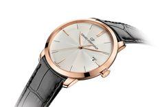 HODINKEE - Wristwatch News, Reviews, & Original Stories