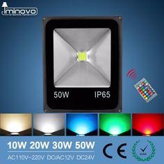 Led Lighting Led Grow Light Chip Cob 20w 30w 50w 70w 220v 110v Grow Led Full Spectrum Phyto Lamp Diy Fitolampy For Indoor Plants Grow Tent Elegant In Smell