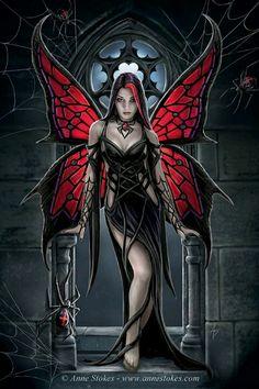 Gothic bekanntschaften