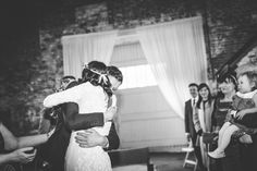 Moya and kevin at The Mill House, Slane. Milling, Wedding Moments, In This Moment, Stylish, Couples, Wedding Dresses, House, Bride Dresses, Bridal Wedding Dresses