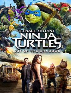 Ninja Turtles 2 En Streaming Sur Cine2net , films gratuit , streaming en ligne , free films , regarder films , voir films , series , free movies , streaming gratuit en ligne , streaming , film d'horreur , film comedie , film action