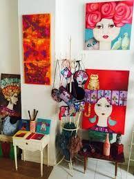 Image result for karina chavin arte