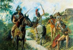 Ancient Italians